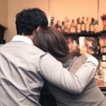 婚約破棄の慰謝料について