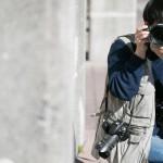 探偵の調査の適法性と、自分で行う調査の危険性