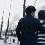 配偶者に不倫をされている方‐そのままでは危険です。