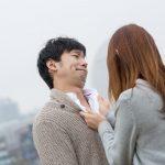 婚約者の素行調査が激増している理由
